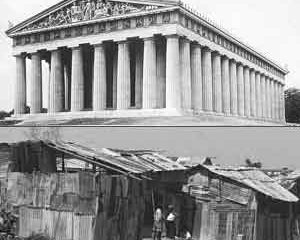 greek influence on western civilization essay Read this american history essay and over 88,000 other research documents greek influence on western culture what were the contributions to western civilization.