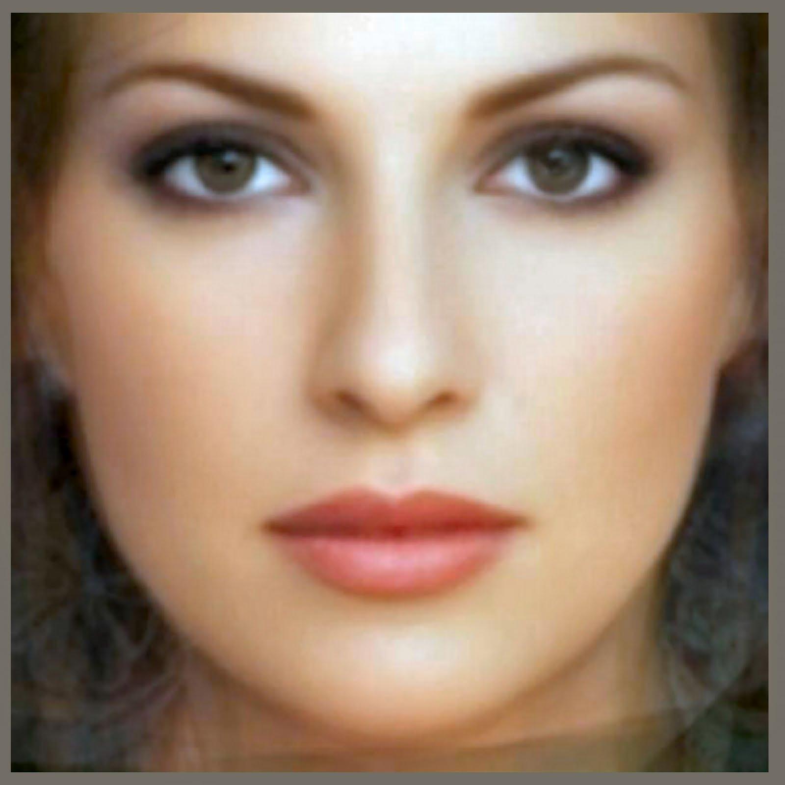 Фото женщин гречанок 7 фотография