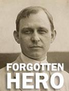 Forgotten Hero