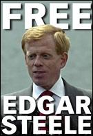 Free Edgar Steele