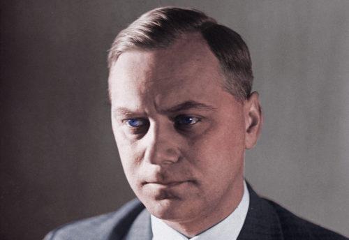 Alfred-Rosenberg-portrait