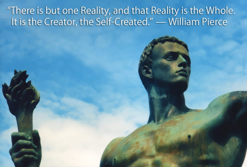 One-reality---Cosmotheism