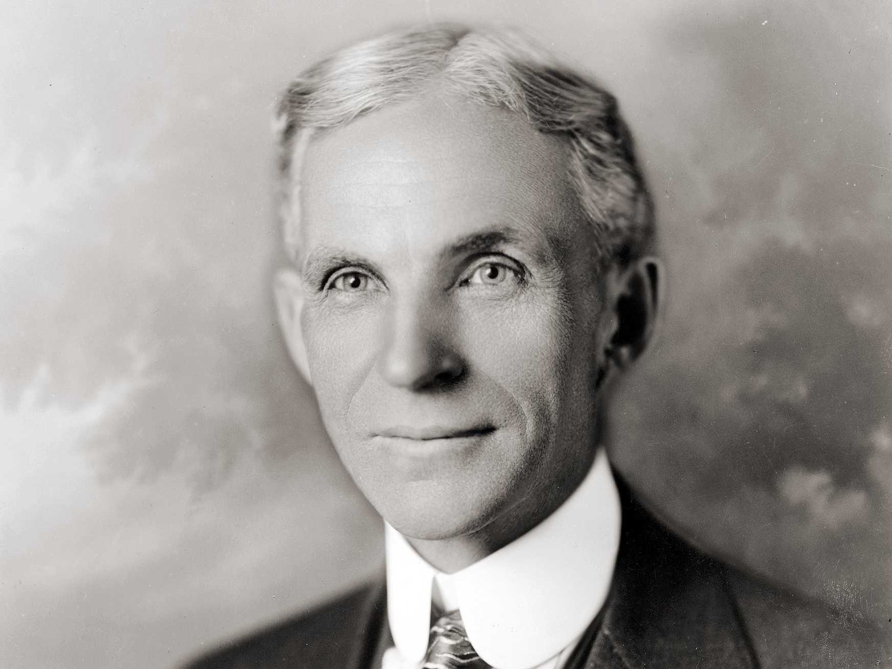 resistance to jewish power henry ford part national vanguard henry ford