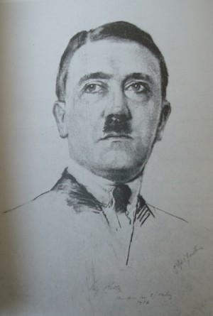 Adolf_Hitler_drawing