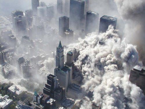 9-11_ny_smoke_flickr-9-11_photos_0