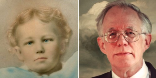 William-Pierce-dual-portrait