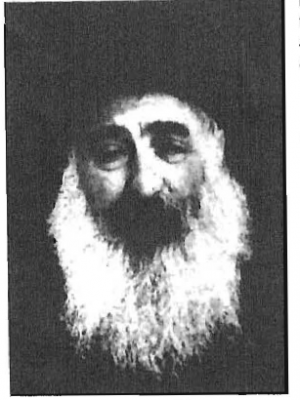 Jew of Russia