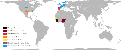 ebola_map_20141010