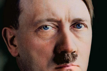 essays on hitler and stalin