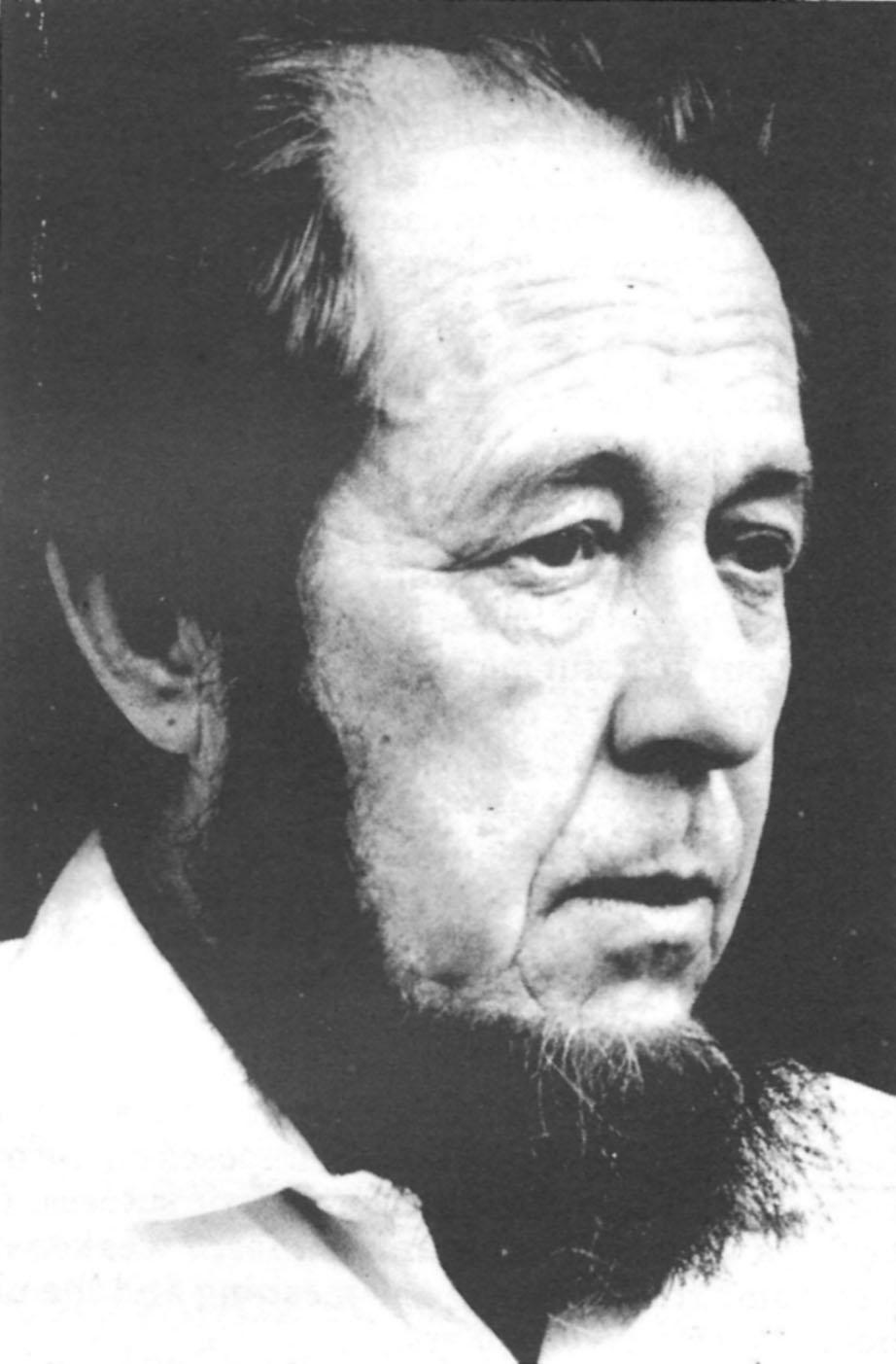 http://nationalvanguard.org/wp-content/uploads/2014/12/Alexander-Solzhenitsyn.jpg