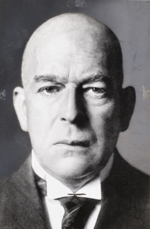 "Oswald Spengler laid out his theories on the cyclical nature of civilizations in his two-volume work, The Decline of the West. He states that the ""High Cultures"" of history are super life-forms that must pass through the more familiar human life cycle of birth-life-death."