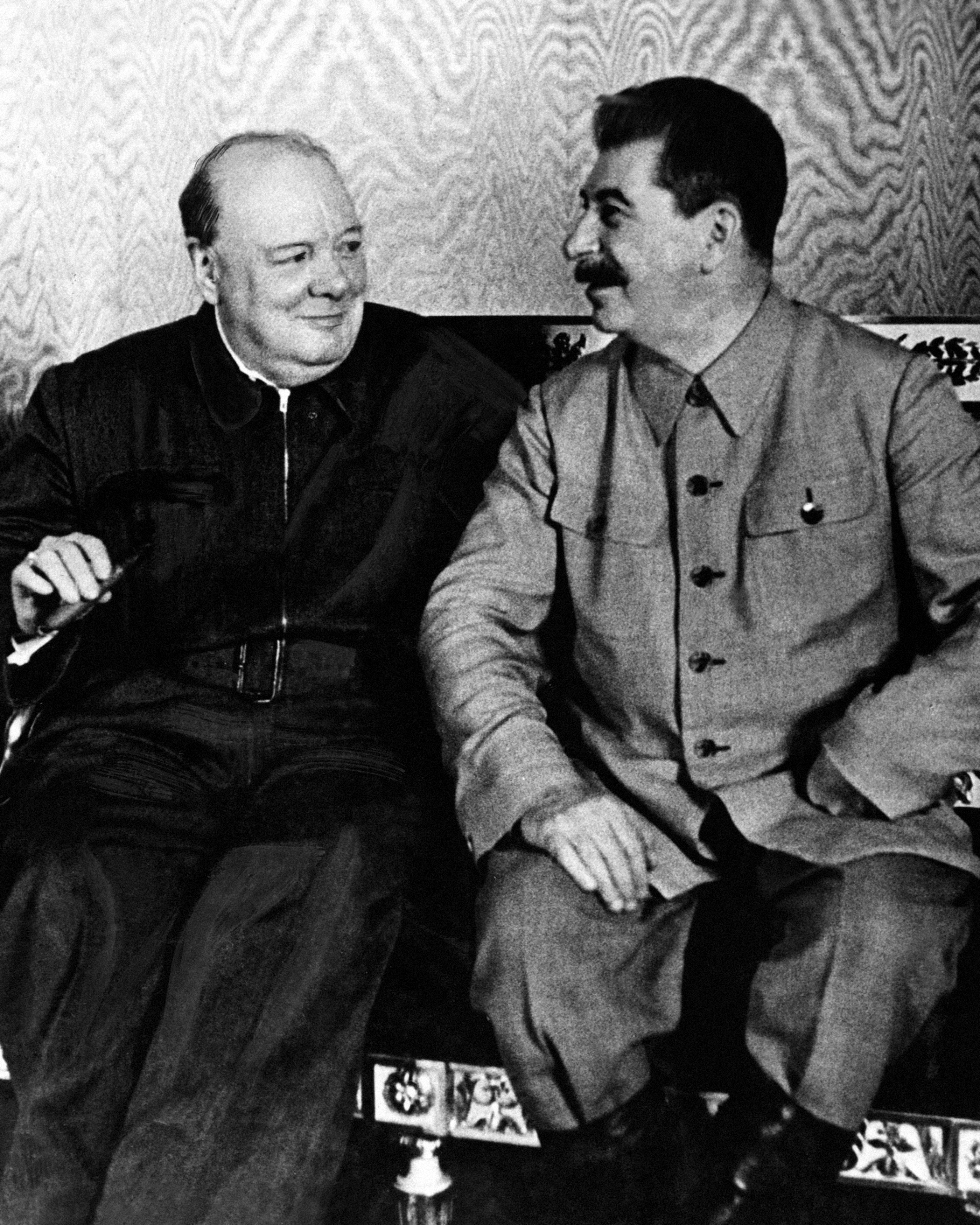 the legacy of stalin essay Educational help right here you can he also used the legacy of lenin to his research essay sample on how and why was stalin able to gain power.