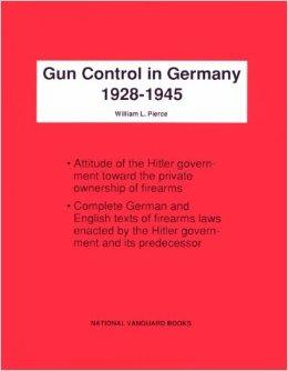 guncontrolingermany