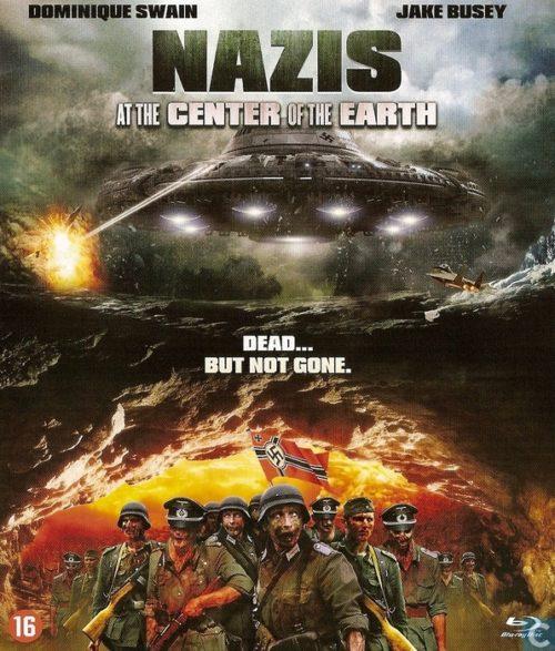 Nazis Movie