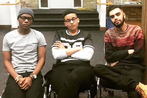 2015-03-16-Ryerson-Racialized-Collective