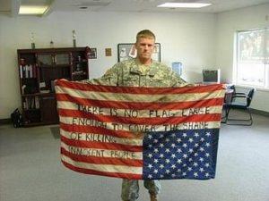 Flag-of-shame