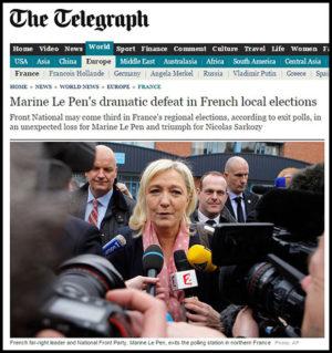 Telegraph-Le-Pen