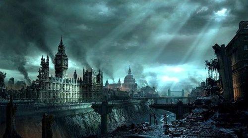 Western_civilization_collapse_C_80