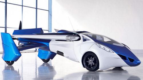 flying-car-aeromobil-austria.si