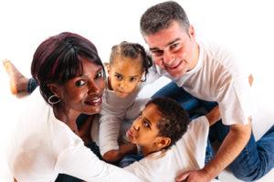 interracial-marriage