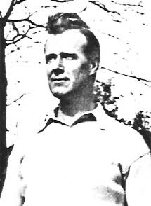 Simpson198408_Part_6_William_Simpson_in_1940