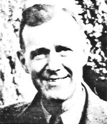 Simpson198412_Part_7_William_Gayley_Simpson_during_World_War_Two