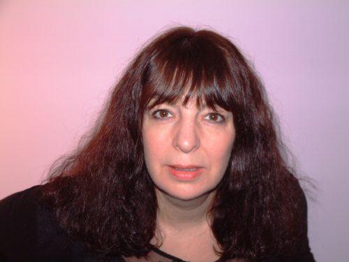 Susan Golombok