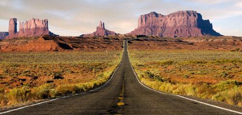 route-66-roadtrip-5505a6511c3ee