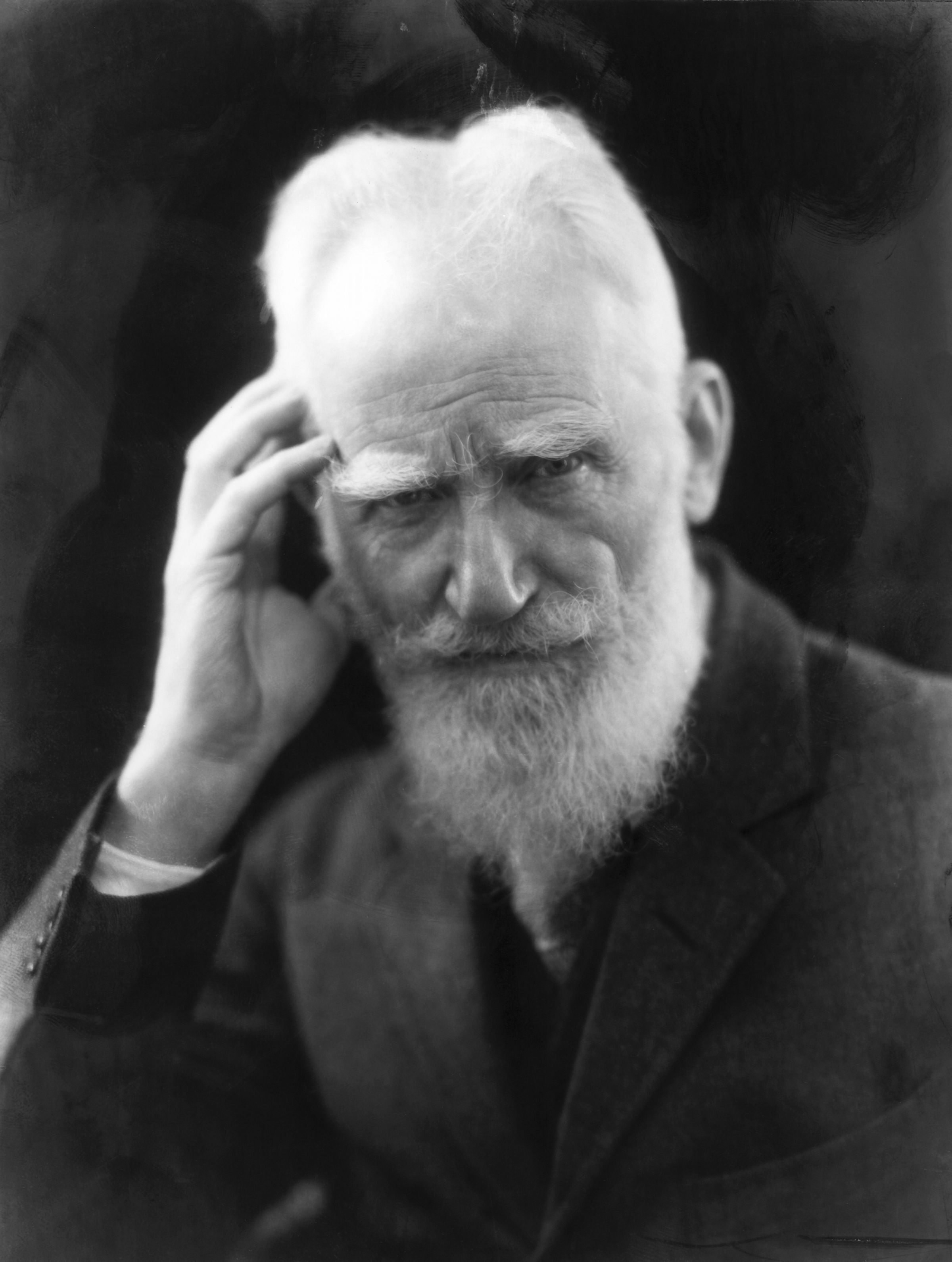 shaw and the religion of the future kevin alfred strom george bernard shaw