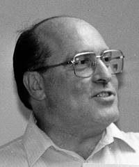 essay on treatment of canadain jews
