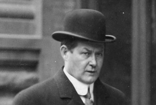 John_M_Slaton_Governor_of_Georgia_Georgia_Atlanta_ca_1915_crop