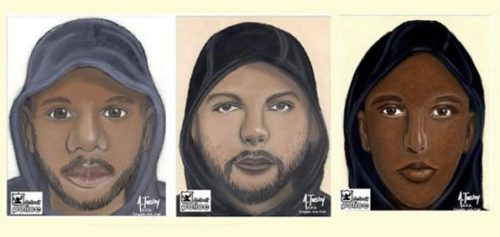 detroit_rape_gang