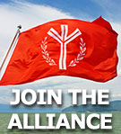 join_the_alliance