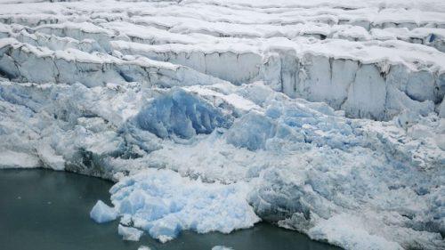 Exxon Valdez Oil Disaster 15 Years Later