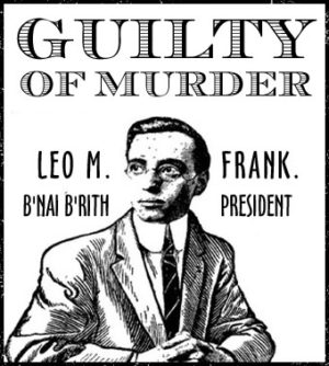 Leo_Frank_president_bnai_brith_expanded