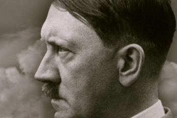 Hitler_profile-2