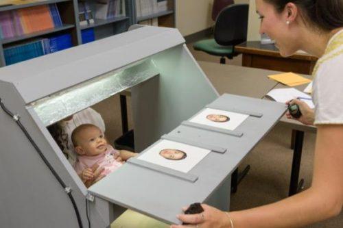 infant-race-bias