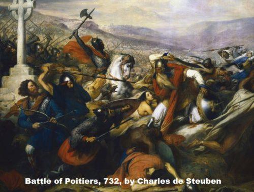 Poitiers-2