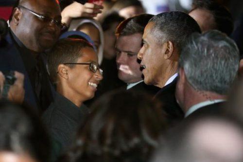 493368252-president-barack-obama-talks-with-14-year-old-ahmed.jpg.CROP.promovar-mediumlarge