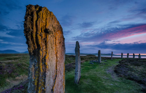 ring_of_Brodgar_crop