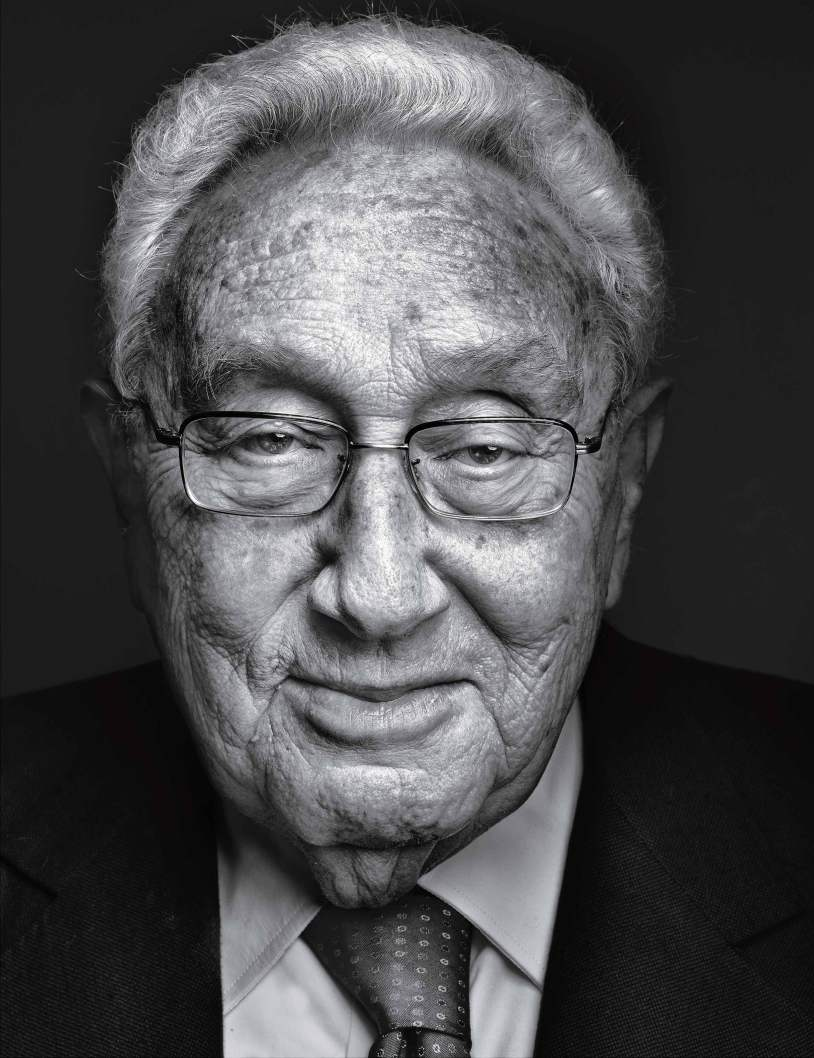 Buy A Doctoral Dissertation Kissinger