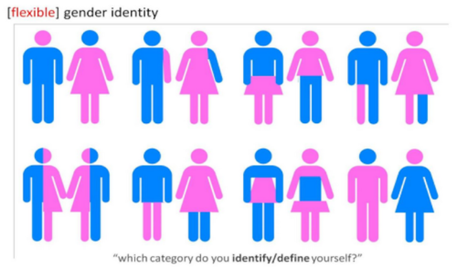 gender_choices