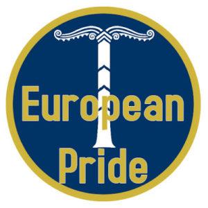 national pride essay