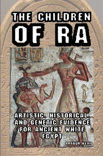 essays on egyptian gods