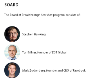 Board_Breakthrough_Starshot