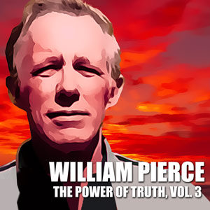 CD3_Pierce_image