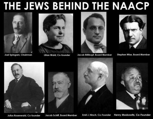Jews_NAACP