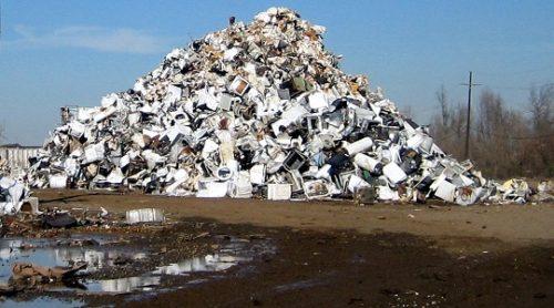 pile-of-appliances