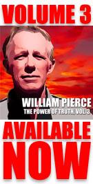 New Pierce CD series