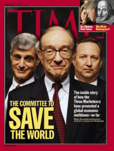 Time-Cover-228x300